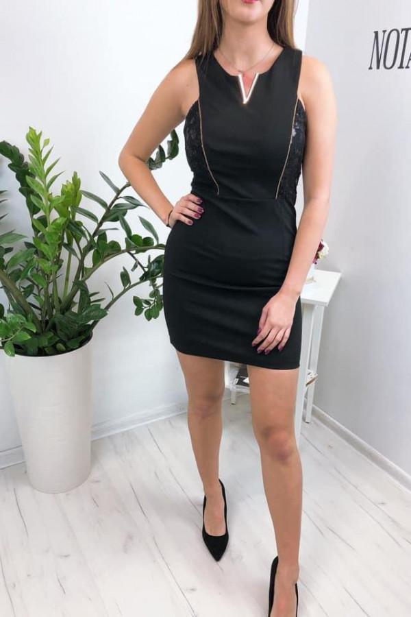 sukienka LINDA 1