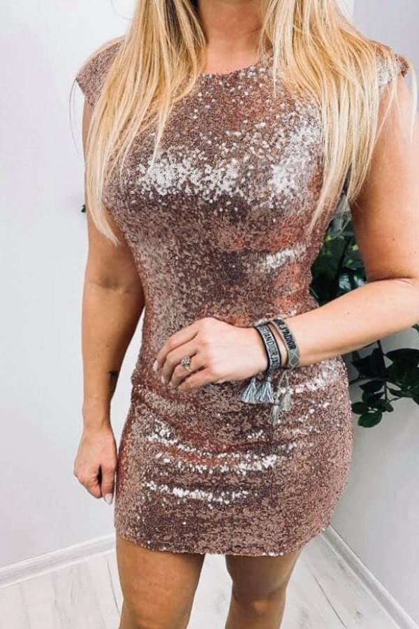 Sukienka Cindy 2