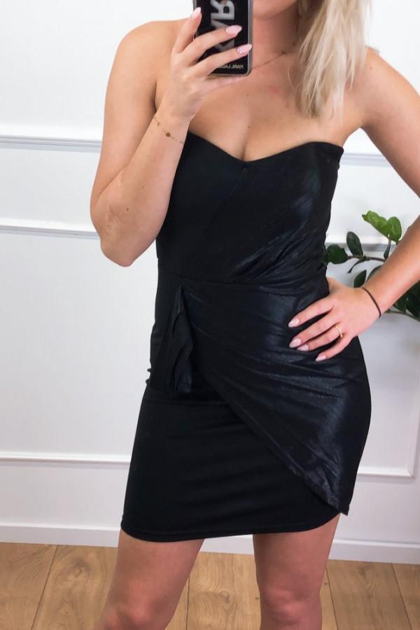 Sukienka Lady 1