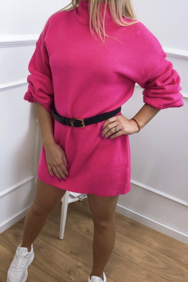 Sweter LARA 1