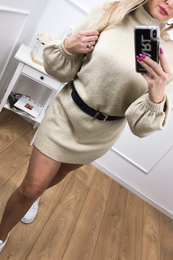 Sweter LARA 4