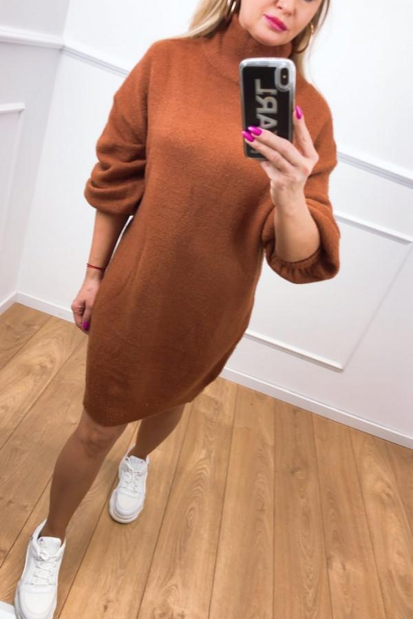 Sweter LARA 5