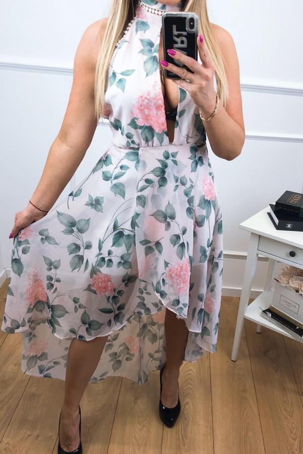 Sukienka DANITY 1