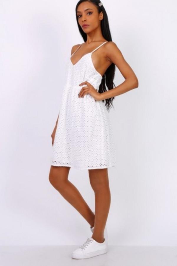 Sukienka AVALON 1