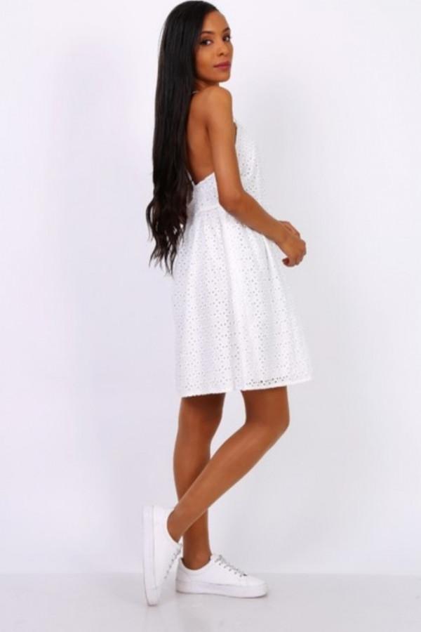 Sukienka AVALON 2