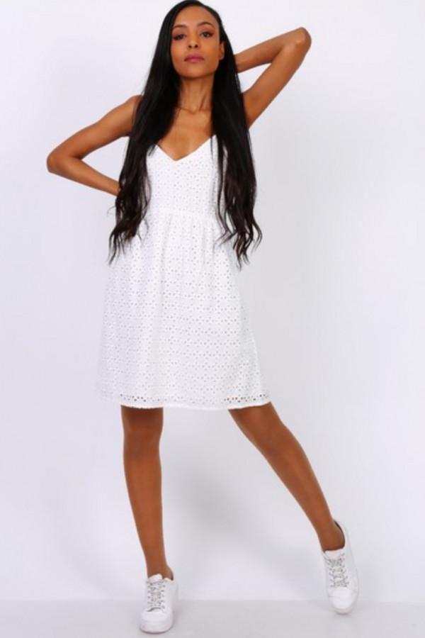 Sukienka AVALON 3