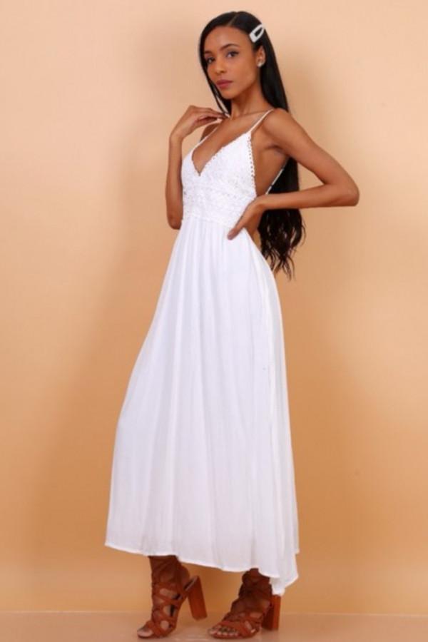 Sukienka EMINE 1
