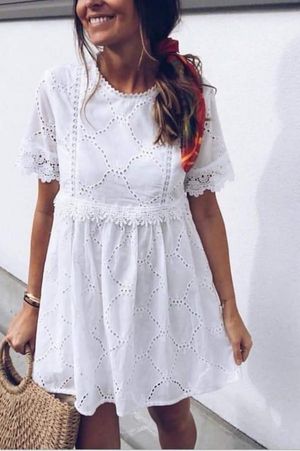 Sukienka KERBY