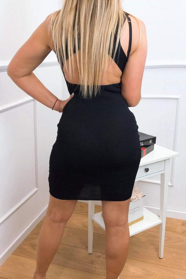 Sukienka ZERO 1