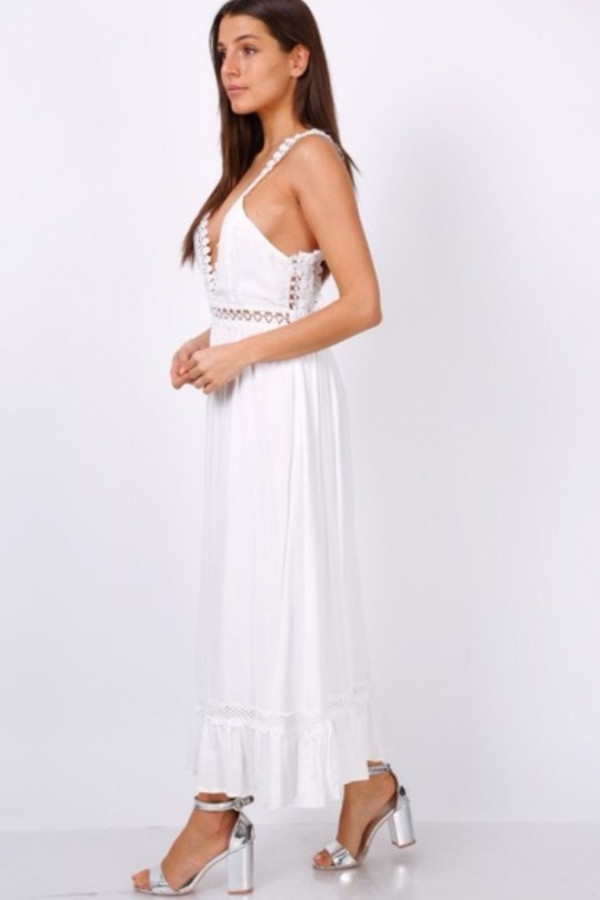 Sukienka SALEM 1