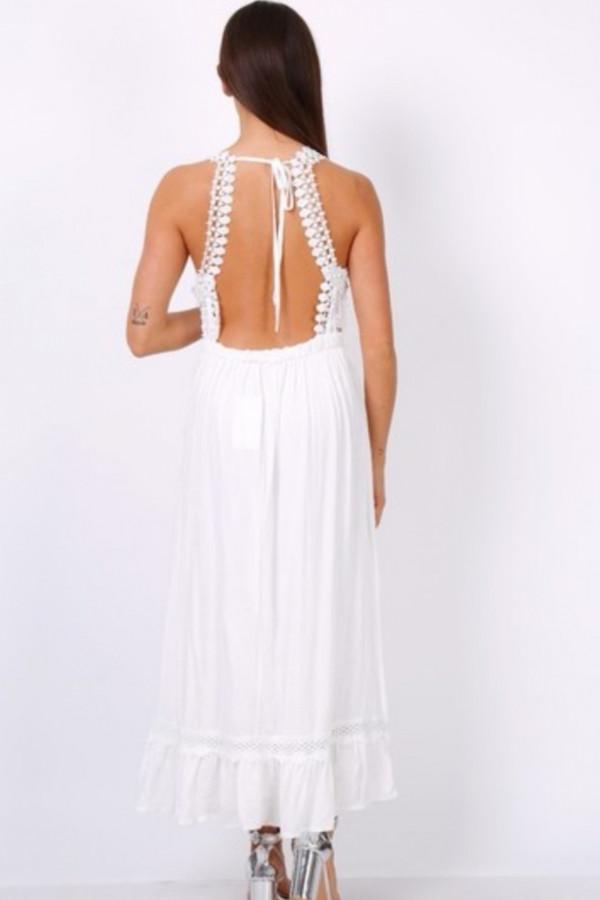Sukienka SALEM 2