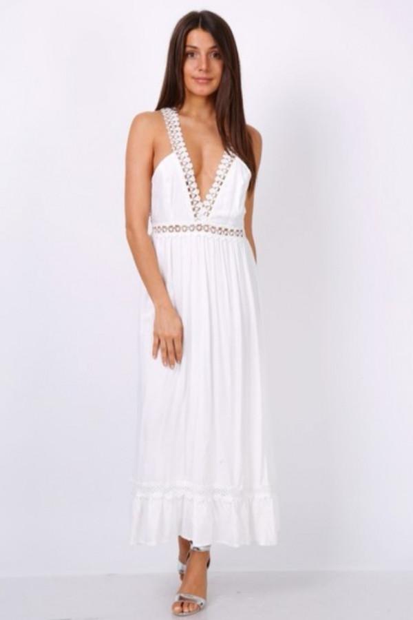 Sukienka SALEM 3