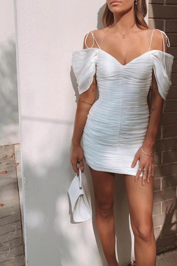 Sukienka AFRODIT