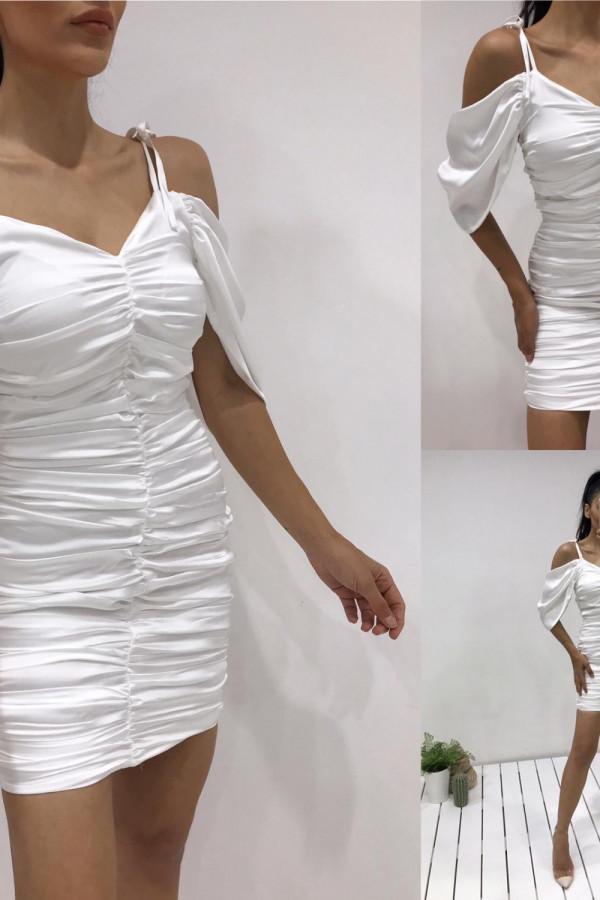 Sukienka AFRODIT 1