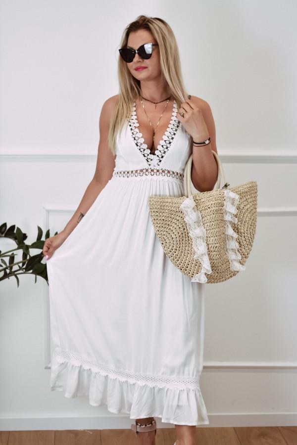 Sukienka SALEM 5