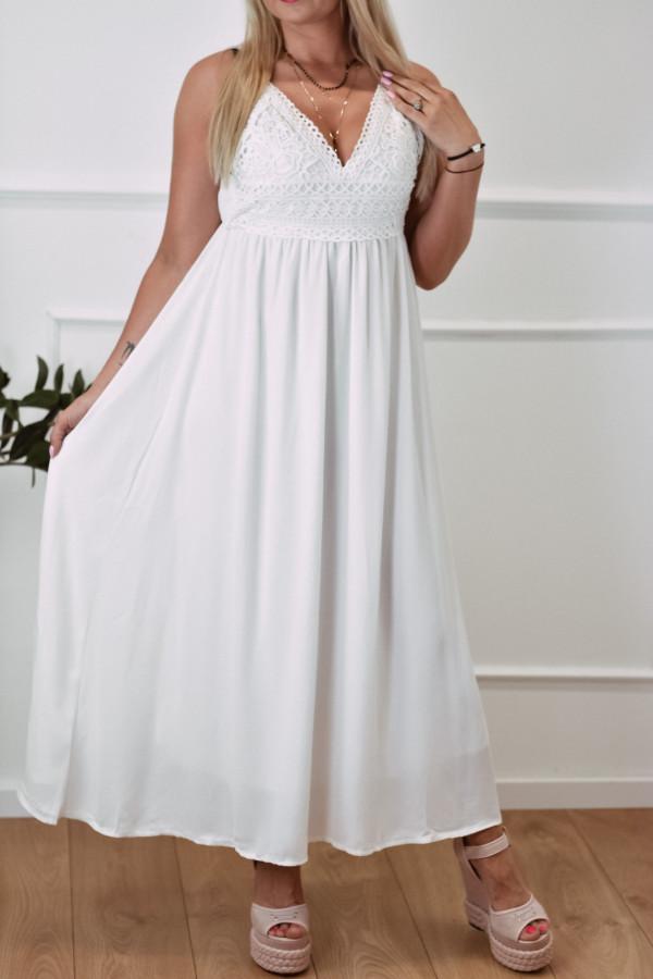 Sukienka DAPHNE