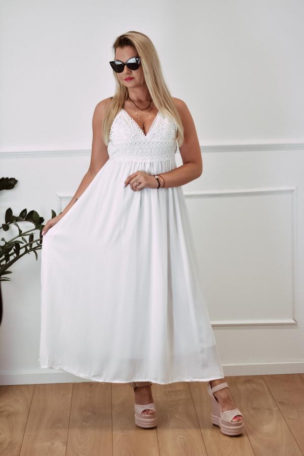 Sukienka DAPHNE 1