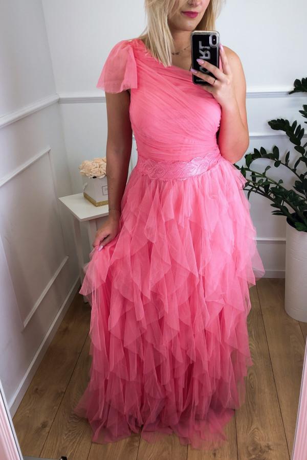 Sukienka MARYLIN 1