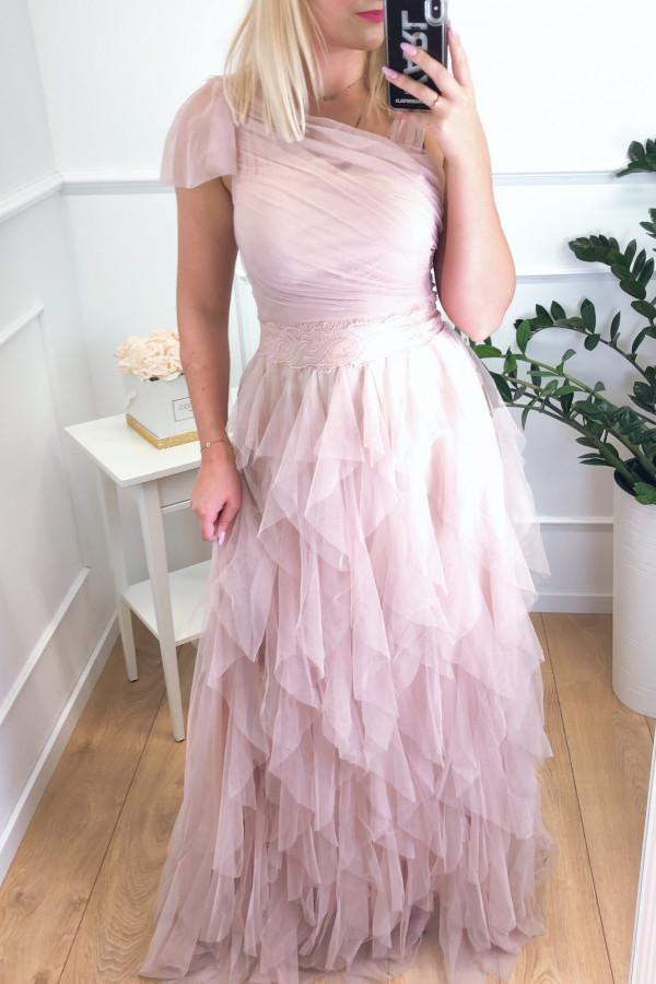 Sukienka MARYLIN 4