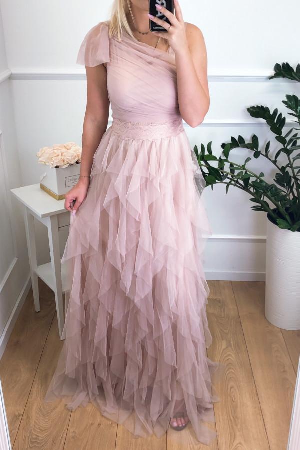 Sukienka MARYLIN 2