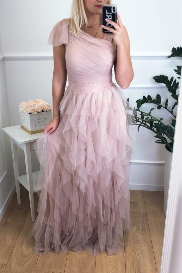 Sukienka MARYLIN 8