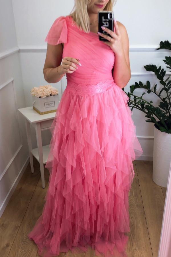 Sukienka MARYLIN 5