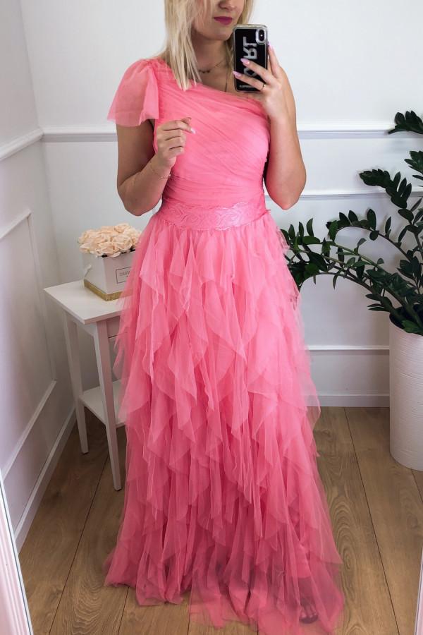 Sukienka MARYLIN 3