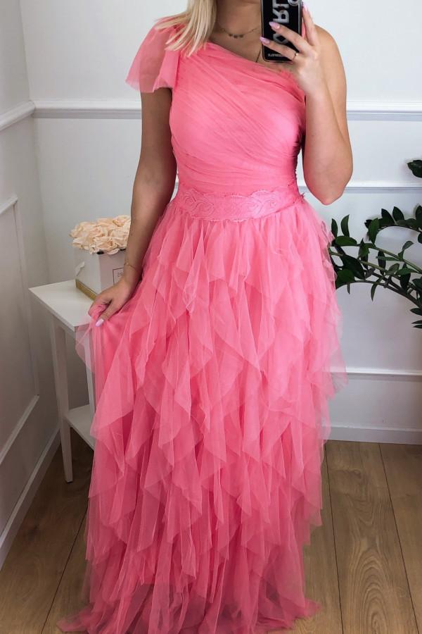Sukienka MARYLIN 7