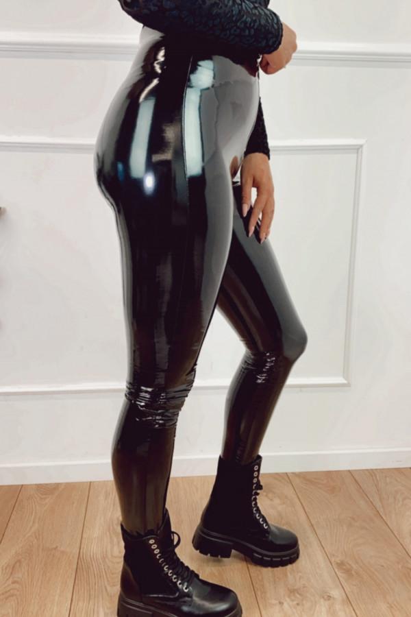 Spodnie LATEX 3
