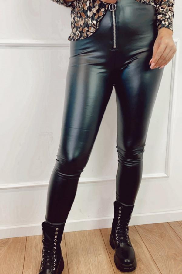 Spodnie MISTI 1