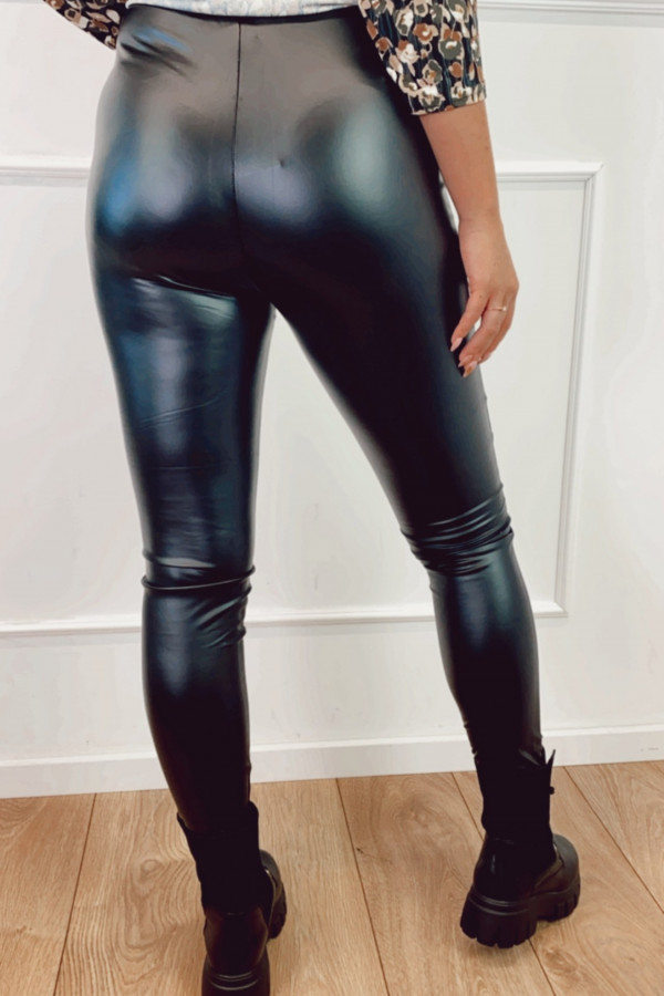 Spodnie MISTI 2