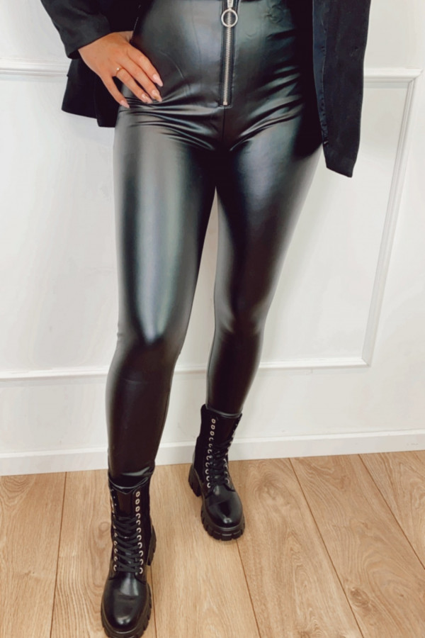 Spodnie MISTI MAT 1
