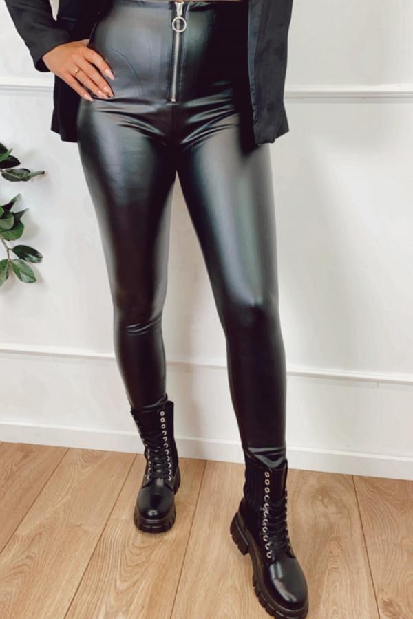 Spodnie MISTI MAT 2