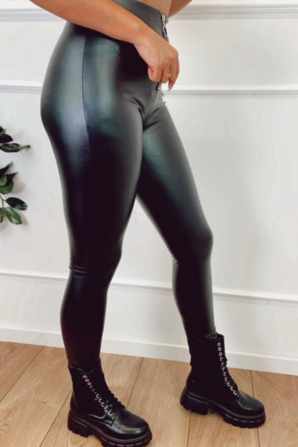 Spodnie MISTI MAT 3