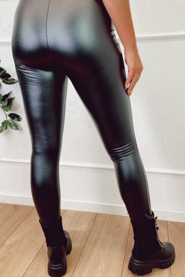 Spodnie MISTI MAT 4