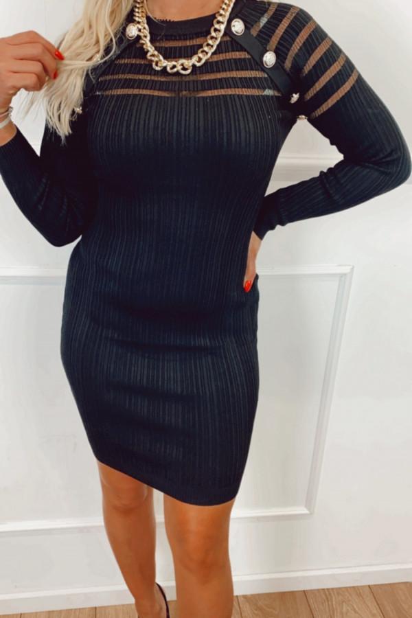Sukienka SYNKOPA 5