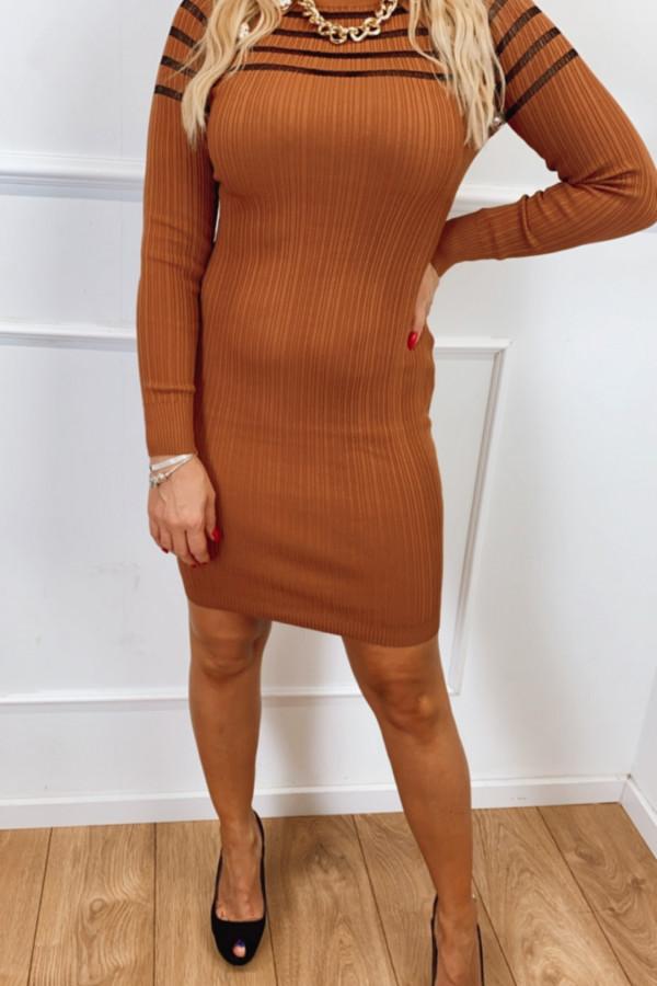 Sukienka SYNKOPA 6