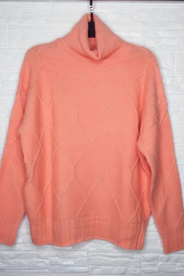 Sweter HAWAII 1