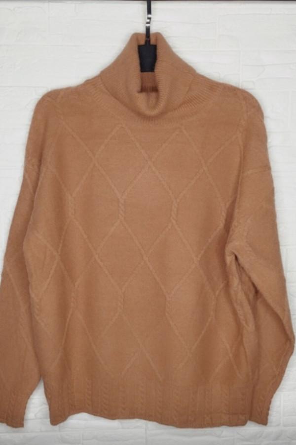 Sweter HAWAII 5