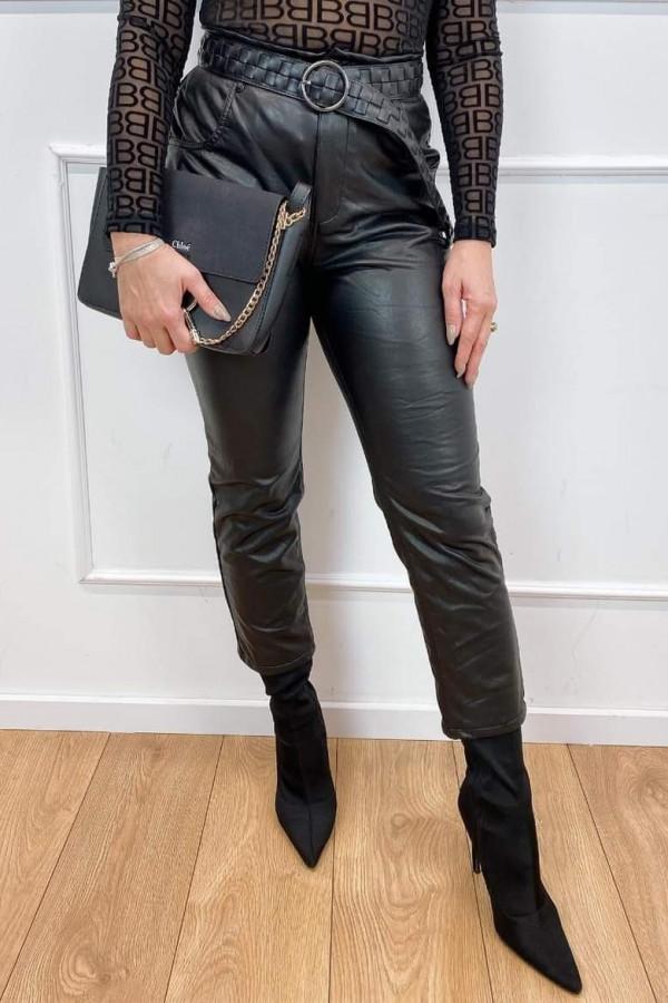Spodnie WANDA