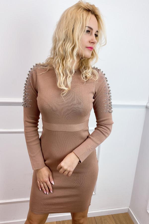 Sukienka LOLA JANE 29