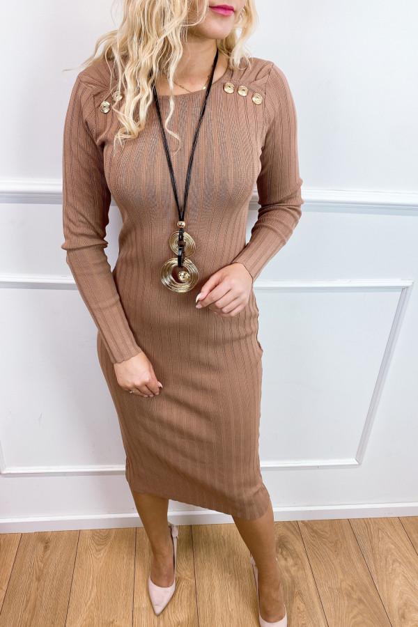 Sukienka LOLA JANE 15