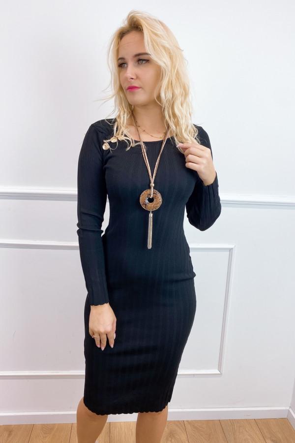 Sukienka LOLA JANE 11