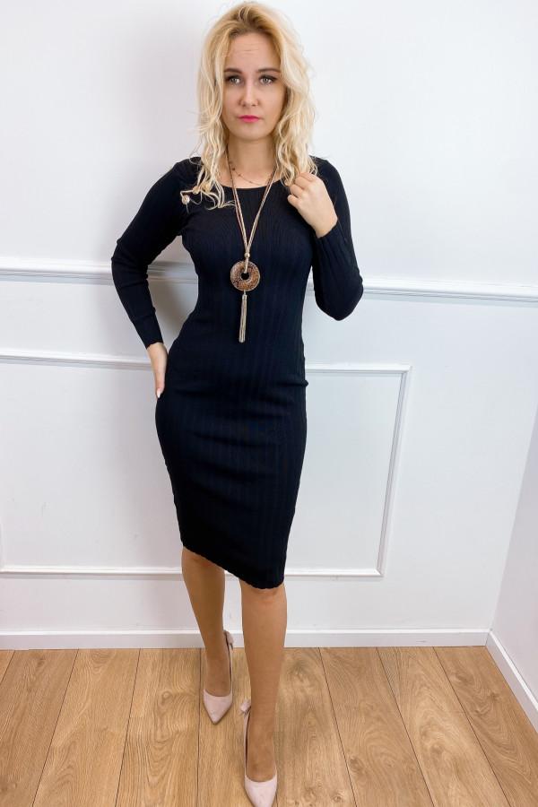 Sukienka LOLA JANE 10