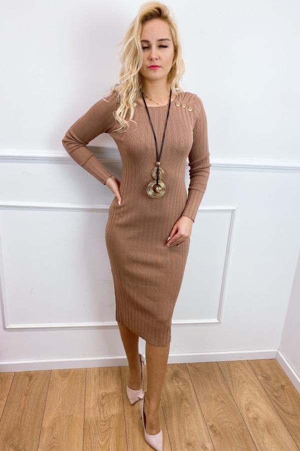 Sukienka LOLA JANE 3
