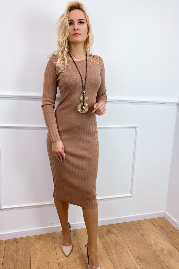Sukienka LOLA JANE 2