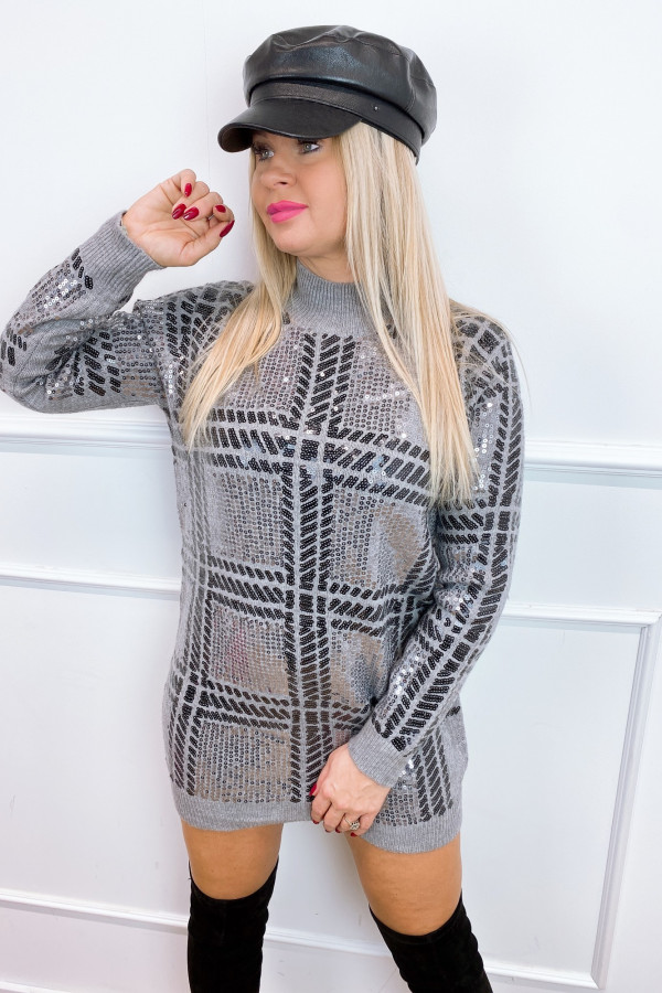 Sweter MONTGOMERY
