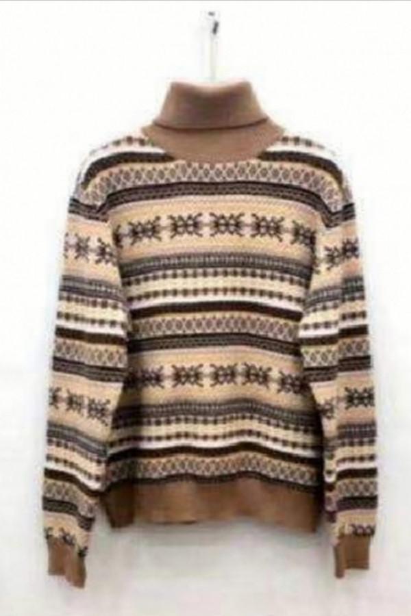 Sweter VALDORRO 3