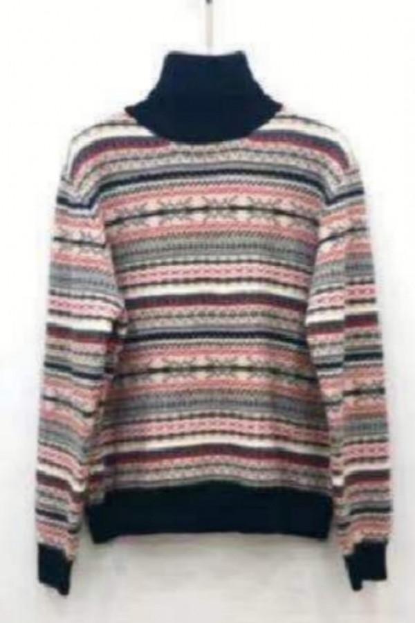 Sweter VALDORRO 2