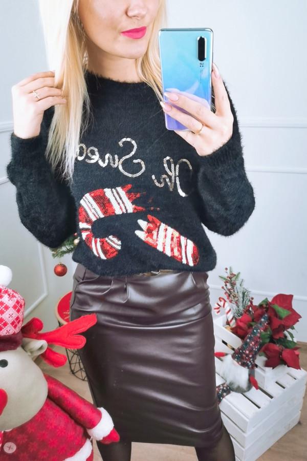 Sweter OH SWEAT